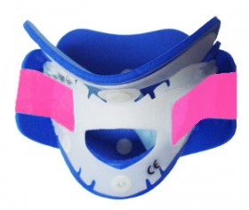 CERVICAL_COLLARS_TWO_PIECES.jpg