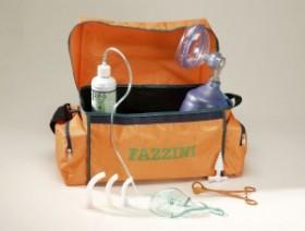 medical_bag_2.jpg