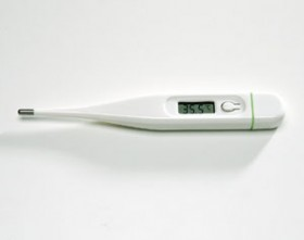 Clinical_thermometer_ele.jpg