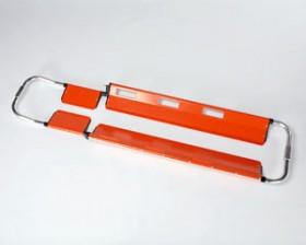 Orange_antitrauma_stretcher.jpg