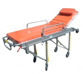 AUTOMATIC_LOADING_STRETCHER_WITH_MATTRESS.jpg