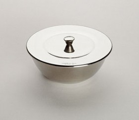 ROUND_BOWLS_WITH_COVER.jpg