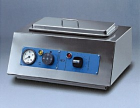HOT_AIR_STERILIZER_LT.jpg