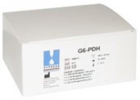 G6_PDH.jpg