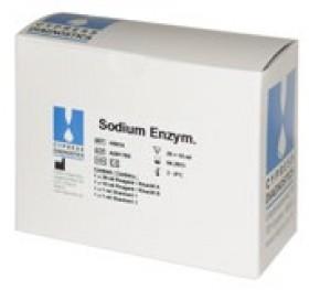 sodium_enzymatic.jpg