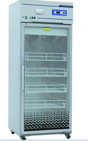 Blood_Bank_Refrigerator.png