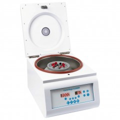 Cl008n table top centrifuge