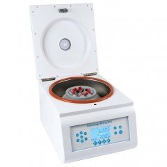 Cl015 table top centrifuge pro