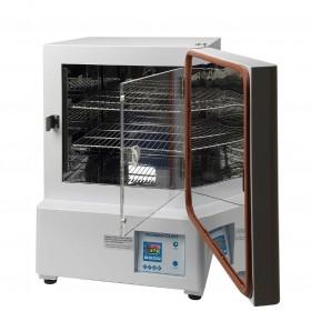 Incubator CL011.jpg