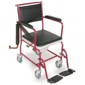 Commode Wheelchair.jpg