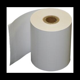 Printer-Paper-3-Pack-429580.png