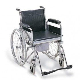Wheel Chair with commode Uganda 2.jpg